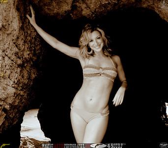 malibu matador swimsuit model beautiful woman 45surf 125.,.,90.,.,4.,