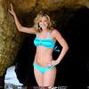 malibu matador swimsuit model beautiful woman 45surf 121.,.090.,.,.