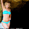 malibu matador swimsuit model beautiful woman 45surf 136.,.,090.,.,.,
