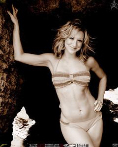 malibu matador swimsuit model beautiful woman 45surf 159.best.book..45..