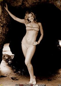 malibu matador swimsuit model beautiful woman 45surf 124.,.,.90.,.,5.