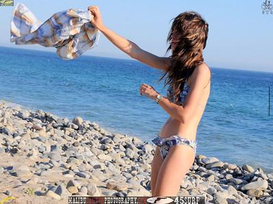 malibu beautiful woman april swimsuit 45surf 425..43.5345
