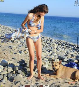malibu beautiful woman april swimsuit 45surf 432.09...