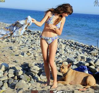 malibu beautiful woman april swimsuit 45surf 427.23.23.4