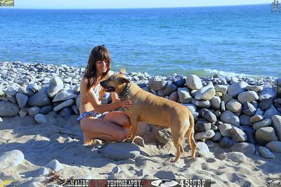 malibu beautiful woman april swimsuit 45surf 374,,