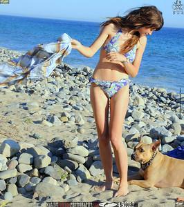 malibu beautiful woman april swimsuit 45surf 427.,.,.,
