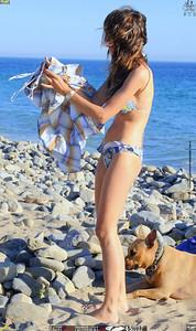 malibu beautiful woman april swimsuit 45surf 422.,.90.,.,.