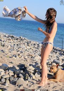 malibu beautiful woman april swimsuit 45surf 425.,.,.,.