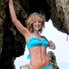 malibu matador swimsuit model beautiful woman 45surf 371.423.2.42345.