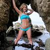 malibu matador swimsuit model beautiful woman 45surf 370-1