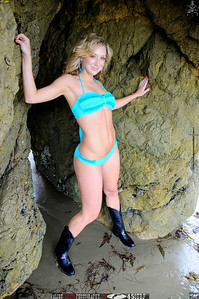 malibu matador swimsuit model beautiful woman 45surf 424,.,,.,.,.