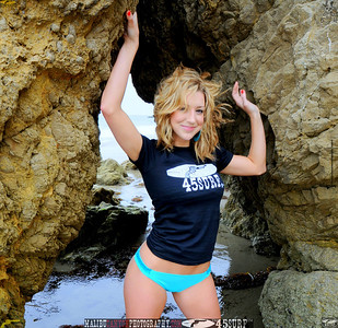 malibu matador swimsuit model beautiful woman 45surf 1038.,.90.,.