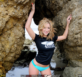 malibu matador swimsuit model beautiful woman 45surf 1041.,.,090.,.,