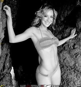 malibu matador swimsuit model beautiful woman 45surf 421,.56.,.,