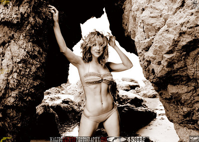 malibu matador swimsuit model beautiful woman 45surf 364.,.,90.,.,090.,5