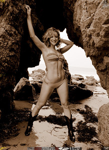 malibu matador swimsuit model beautiful woman 45surf 370.best.book.65...