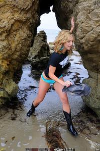 malibu matador swimsuit model beautiful woman 45surf 1017.,.,90.,.