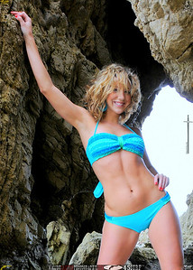 malibu matador swimsuit model beautiful woman 45surf 378.,.,.,.0