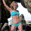 malibu matador swimsuit model beautiful woman 45surf 3733.4.34.