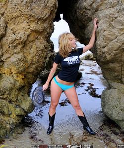 malibu matador swimsuit model beautiful woman 45surf 1000.,.,.