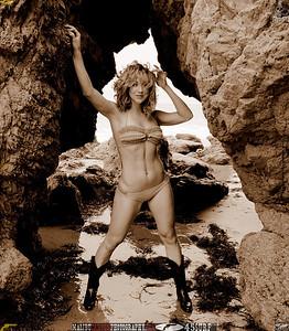 malibu matador swimsuit model beautiful woman 45surf 364.,.,90.,.45,.,