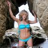 malibu matador swimsuit model beautiful woman 45surf 363.0,.,.