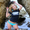 malibu matador swimsuit model beautiful woman 45surf 994.,.,90