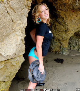 malibu matador swimsuit model beautiful woman 45surf 910,.,.