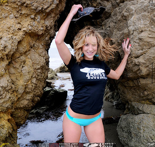 malibu matador swimsuit model beautiful woman 45surf 986.,.090.,.,