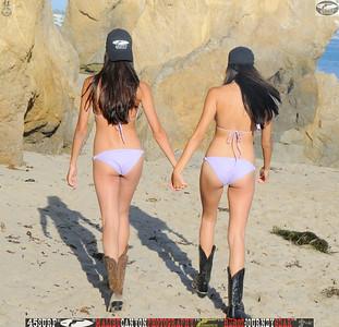 matador malibu swimsuit 45surf bikini model july 1113.32,.2,3.23
