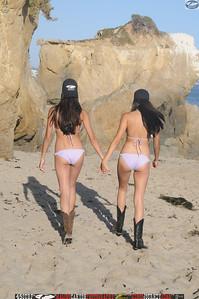 matador malibu swimsuit 45surf bikini model july 1113