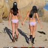 matador malibu swimsuit 45surf bikini model july 1112.best.book...