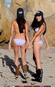matador malibu swimsuit 45surf bikini model july 1117,,3232