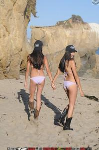 matador malibu swimsuit 45surf bikini model july 1108