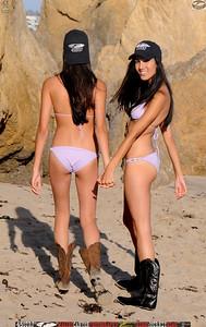 matador malibu swimsuit 45surf bikini model july 1117,334,