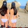 matador malibu swimsuit 45surf bikini model july 1087,best.book,,,