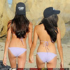 matador malibu swimsuit 45surf bikini model july 1104.,.,.,09090