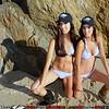 matador malibu swimsuit 45surf bikini model july 1076,3,3,4
