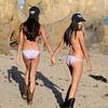 matador malibu swimsuit 45surf bikini model july 1109,23,2