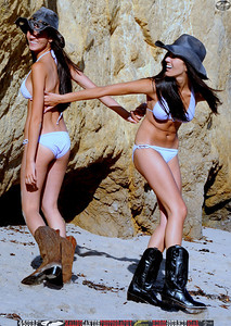 matador malibu swimsuit 45surf bikini model july 196,1,1,2,