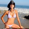 matador malibu swimsuit 45surf bikini model july 321.,,2,2