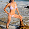 matador malibu swimsuit 45surf bikini model july 319.,,,.22