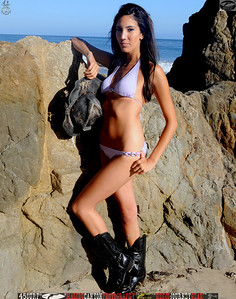 matador malibu swimsuit 45surf bikini model july 343,2,2,