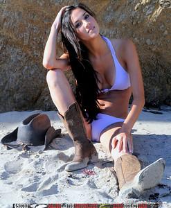 matador malibu swimsuit 45surf bikini model july 524,.2,,.2