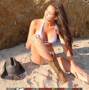 matador malibu swimsuit 45surf bikini model july 577.,.,.,.