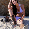 matador malibu swimsuit 45surf bikini model july 528,2,2.2