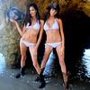 matador malibu swimsuit 45surf bikini model july 506,.2,2,.