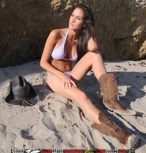 matador malibu swimsuit 45surf bikini model july 586.,3.,.3