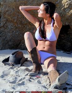 matador malibu swimsuit 45surf bikini model july 509,2,2,2.
