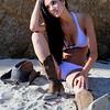 matador malibu swimsuit 45surf bikini model july 527.,.34,.34,